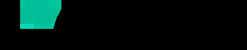 welllth logo